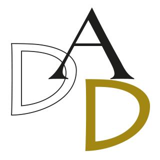 Društvo arhitektov Dolenjske in Bele krajine